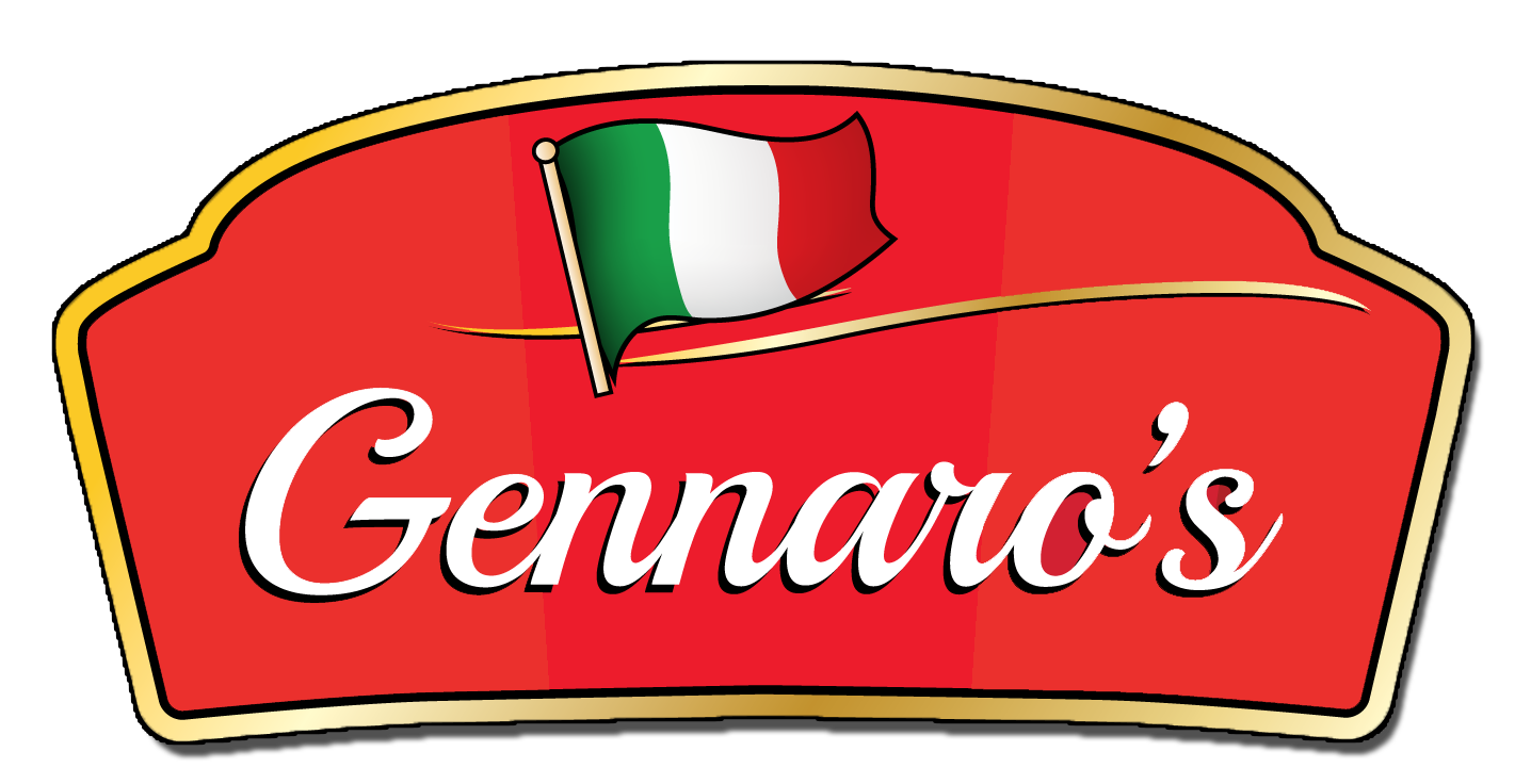 Gennaro's Chicago Style Pizza of Pottstown, PA